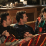 New Girl Review: Absinthe Makes The Heart Grow Fonder