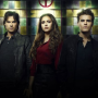 Vampire Diaries Cast: New Promotional Photos Released!