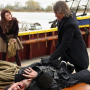 Once Upon a Time Review: What Cannot Be Undone