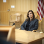 Mariska Hargitay Confirms Return to Law & Order: SVU