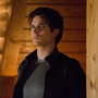 "The Vampire Diaries to Head ""Into the Wild,"" Search for The Cure"