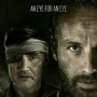 The Walking Dead Return Poster: An Eye for an Eye