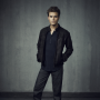 The Vampire Diaries Spoilers: Who Might Couple Up?