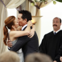 Private Practice Finale Photos: They Do!