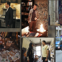 Elementary Showrunner Teases Moriarty, Irene Adler, NON-Romance and More
