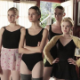 Bunheads: Canceled by ABC Family