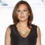 Hargitay-photo