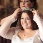 Drop Dead Diva Exclusive: 5 Reasons for a 5th Season