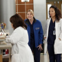Grey's Anatomy Caption Contest 347