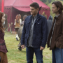 Supernatural Review: Return of the Queen