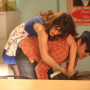 New Girl Review: Pogo Sticks