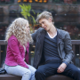 The Carrie Diaries Review: Curious Carrie