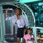 TV Ratings Report: American Idol Drops