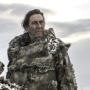Game of Thrones Season 3: Photos Galore!