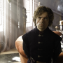 Game of Thrones Review: Battle Scars