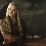 Game of Thrones Premiere Sets Ratings Record