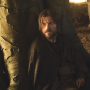 Jaime Lannister Photo