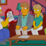 The Simpsons Review: Changing of the Channel
