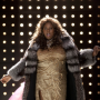 Glee Review: Dueling Divas