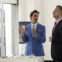 White Collar Review: Into the Deep