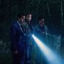 Supernatural Review: Family Ties