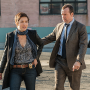 Blue Bloods Review: Rats!