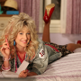 TV Ratings Report: HIMYM, Carrie Diaries Hit Highs