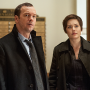 Blue Bloods Review: A Shiksa Scorned