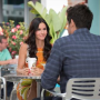 Cougar Town Review: Back to Furk