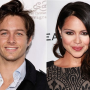 Blake Hood and Alyssa Diaz Cast on The Vampire Diaries As...