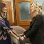Parks and Recreation Review: Into the Belly of the Douche