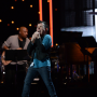 American Idol Review: The Top 28 Guys Revealed!