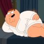 Family Guy to Meet The Simpsons in 2014 Crossover Event