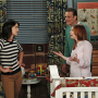 How I Met Your Mother Review: Crazy Stupid Love