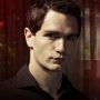 Sam Witwer on Being Human