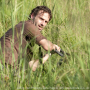 The Walking Dead Review: Talk Talk Bang Bang