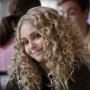 Carrie Diaries Creator Teases Love Quadrangle, Walt's Decision and More