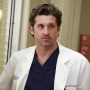 Grey's Anatomy Spoilers: Chaos, Natural Disaster Ahead (Again)?!