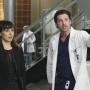 Grey's Anatomy Caption Contest 350