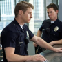 "Ben McKenzie Previews Southland Season 5, ""Descent Into Dubious Territory"""
