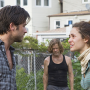 Shameless Review: My Tragedy is Bigger Than Your Tragedy