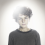 "Touch Exclusive: David Mazouz Speaks on ""Intense"" Season, Jake's Journey"