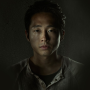 Steven-yeun-promotional-photo