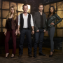 Cult Cast Previews CW Thriller: Will You Watch?