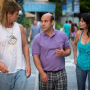 Cougar Town Review: Crew Beginnings