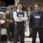 Criminal Minds Review: Tragic Parenting 101