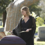 Revenge Review: Hell Hath No Fury