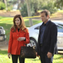Body of Proof Review: Evil Genius
