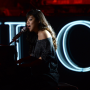 American Idol Review: Double Down