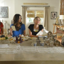 Pretty Little Liars Season Finale: The End of A dAngerous gAme?